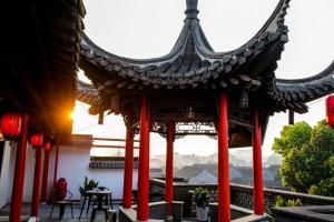 有望成为下一个深圳的三座城市青岛上榜别的一座会是哪里呢