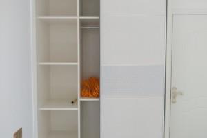 全友定制衣柜的特点是什么定制衣柜规范怎么样
