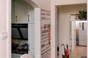 墙壁衣柜怎么选择墙壁衣柜购置注意事项
