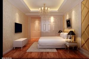 客厅组合柜不同风格客厅柜子有哪些类型