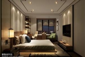 沙发背柜的设计搭配沙发背柜品牌推荐
