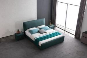 强力软床给您一夜好梦