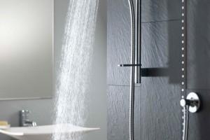 电热水器行业结构升级寻求突破